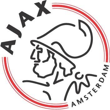727-Logo_AJAX_copy(334).jpg