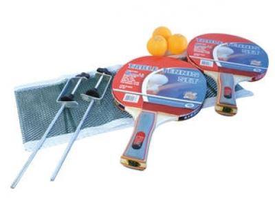Tafeltennis Set Table Tennis Set