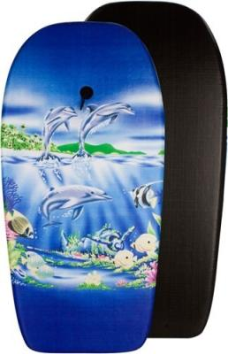 Bodyboard Surfbord 2