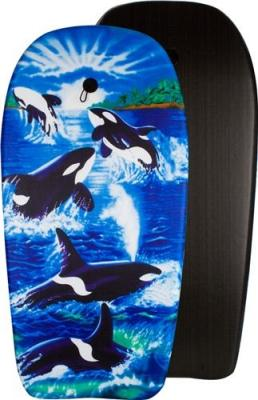 Bodyboard Surfbord 3