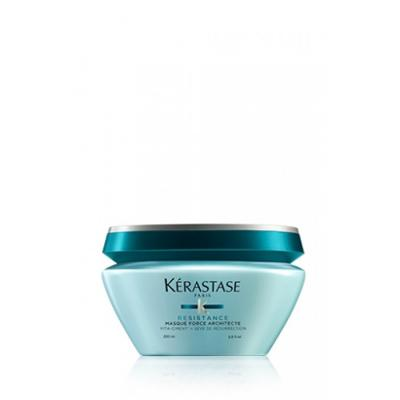 Kerastase Resistance Masque-Force-Architecte 200ml