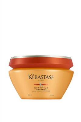 masque-oleo-relax-kerastase-200-ml