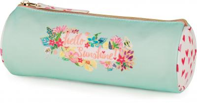 Etui Accessorize Sweet: 8x23x8 cm