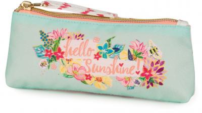 Etui Accessorize Sweet: 6x17x3 cm