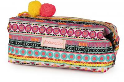 Etui Accessorize Fashion: 8x21x9 cm