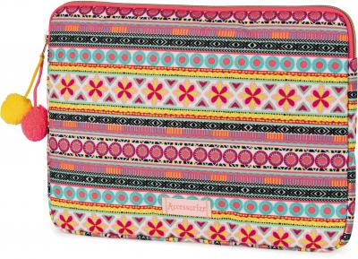 Laptop Sleeve Accessorize Fashion: 24x32 cm