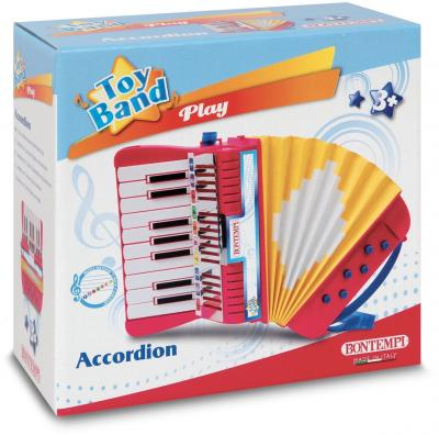 Accordeon Bontempi Play (33 1780)