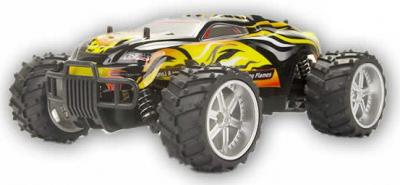 Auto RC Auldey 1:16 X-Truggy Tiger (T757)