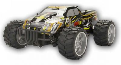 Auto RC Auldey 1:16 X-Truggy Eagle