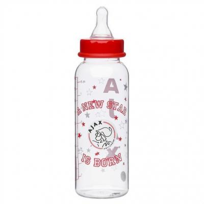 Ajax Baby Flesje New Star is Born