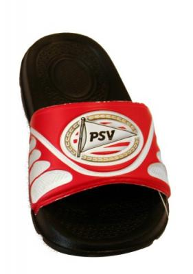 Badslippers psv junior maat 30