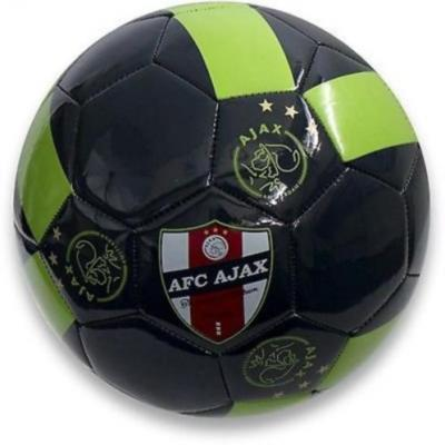Ajax Bal Leer Uit-Away