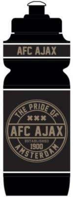 Bidon ajax away 2018/2019: 750 ml