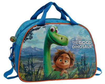 Reistas The Good Dinosaur: 40x28x22 cm