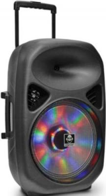 All-in-One Speaker iDance Groove GR-540