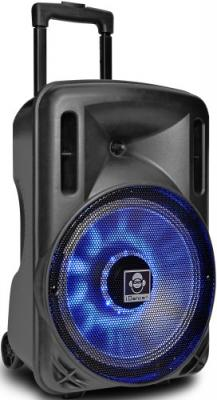 All-in-One Speaker iDance Groove GR320MK3