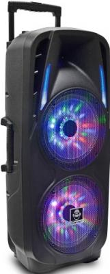 All-in-One Speaker iDance Groove GR870