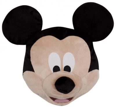 Kussen Mickey Mouse: 36x36 cm