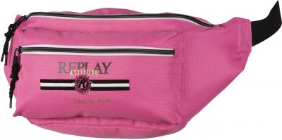 Heuptas Replay Girls pink: 16x25x10 cm (192RPG783.34)