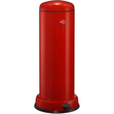 Wesco Big Baseboy 30l Rood